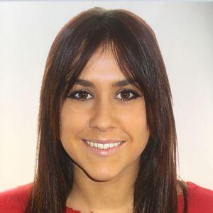 Natacha Payà
