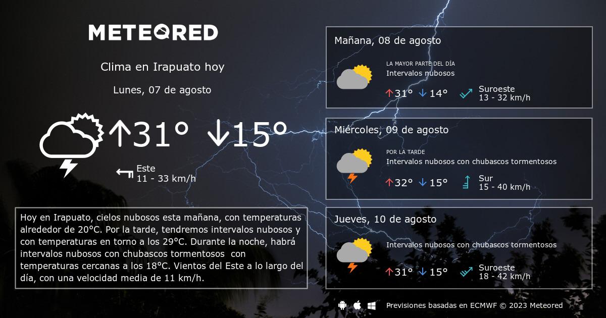 40 grados puebla - 3 10